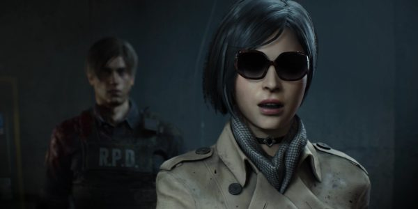 Resident Evil 2: How to Unlock All Alternate Costumes