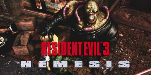 Resident Evil 3 Could Get the Remake Treatment if Fan Demand is High