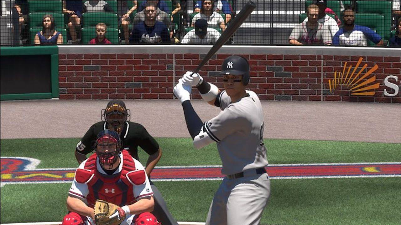 MLB The Show 19 Player Ratings: Top 25 ...