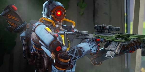Respawn Addresses Apex Legends Battle Pass and Datamining