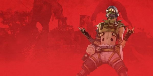 Respawn explains decisions that led to Apex Legends Season 1 Battle Pass
