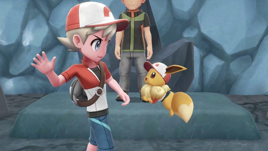 Biggest Video Game Companies Pokemon
