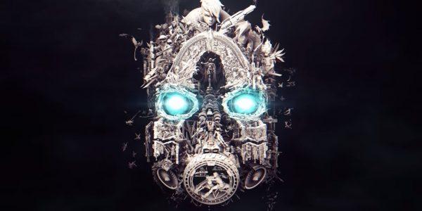 Borderlands 3 Teaser Trailer Released