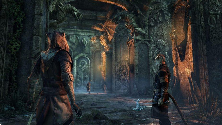 Image result for elsweyr quest