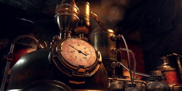 Fallout 76 Wild Appalachia DLC Trailer Cover