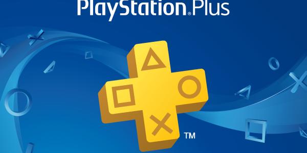 free playstation plus april 2019