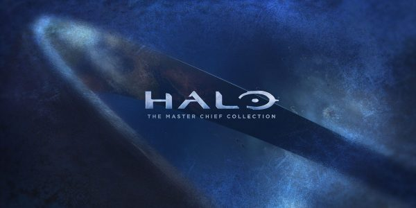 Halo: The Master Chief Collection listing surfaced for Microsoft Surface Hub