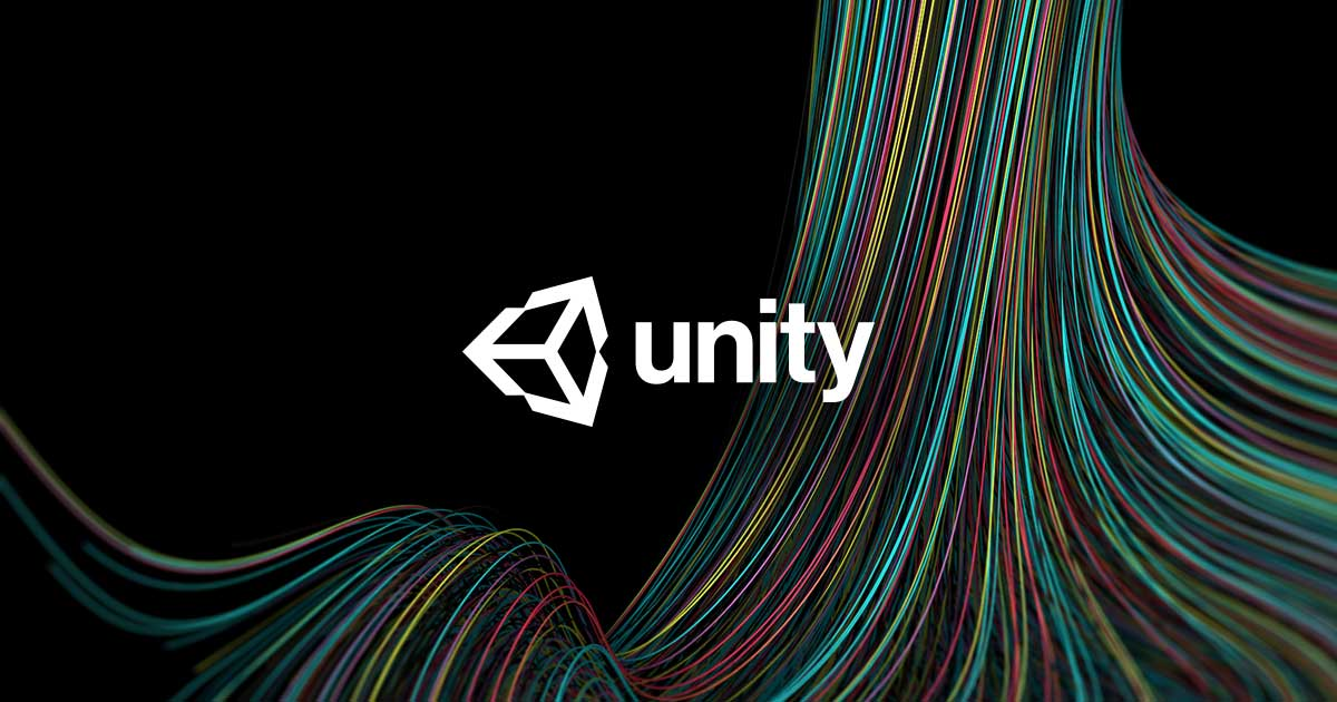 Unity and NVIDIA are partnering to bring Ray Tracing to the graphics engine