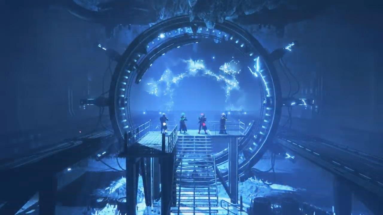 Destiny 2 how to earn Gambit Prime armor