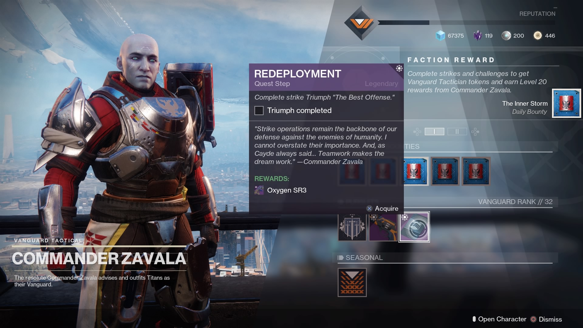 Destiny 2 season of the drifter pinnacle weapon unlock requirements