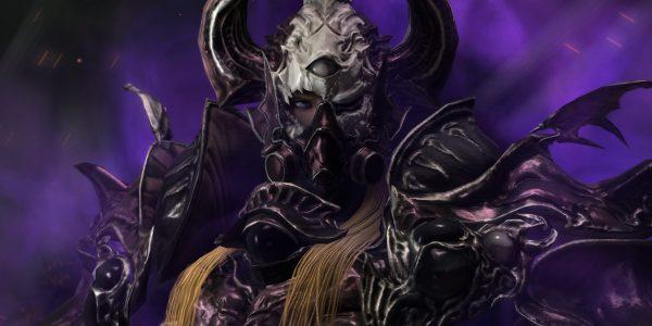 Final Fantasy XIV patch 4.56