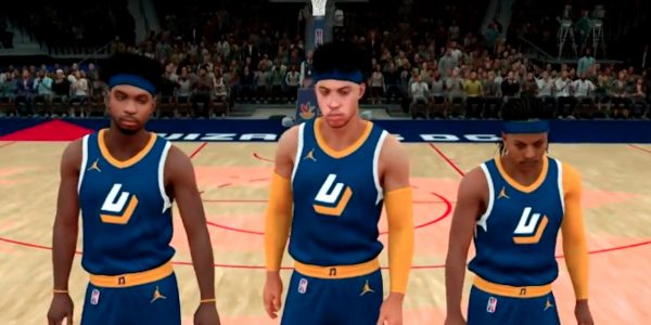 nba 2k league draft 2019 details date time live stream