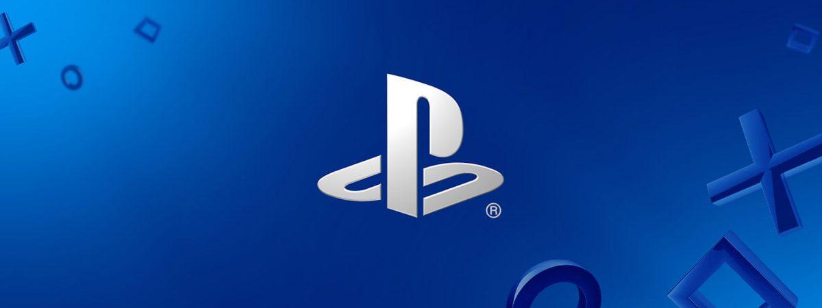 PS4 Firmware Update 6.51