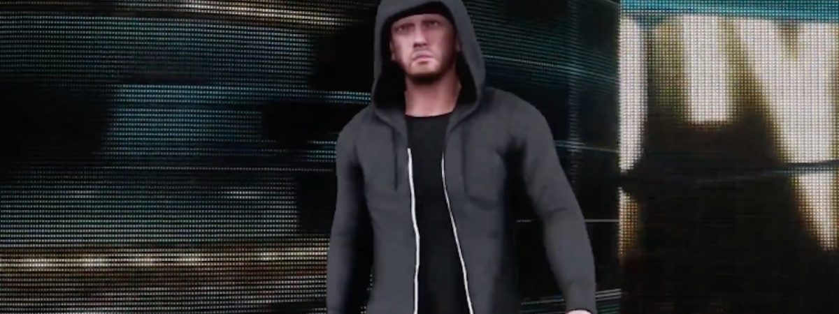 wwe 2k20 soundtrack to feature eminem music contributions