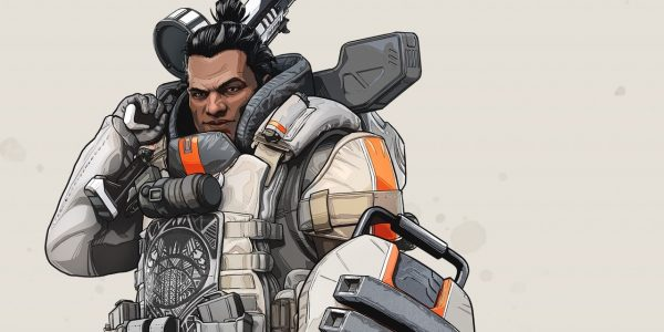 Apex Legends Patch Adds Perks and Hitbox Changes 2