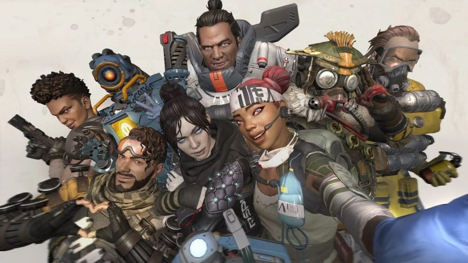 Apex Legends Update Could Introduce Penalty System in Future