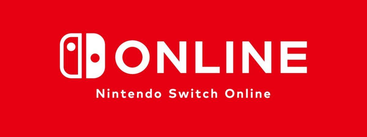 nintendo switch sales