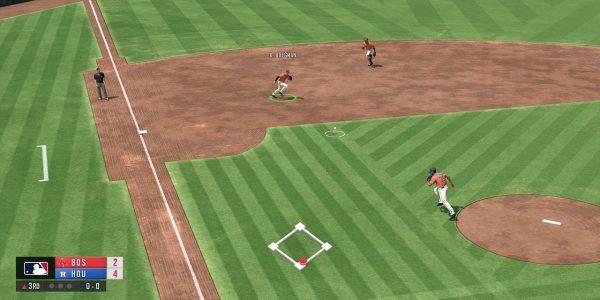 RBI Baseball update