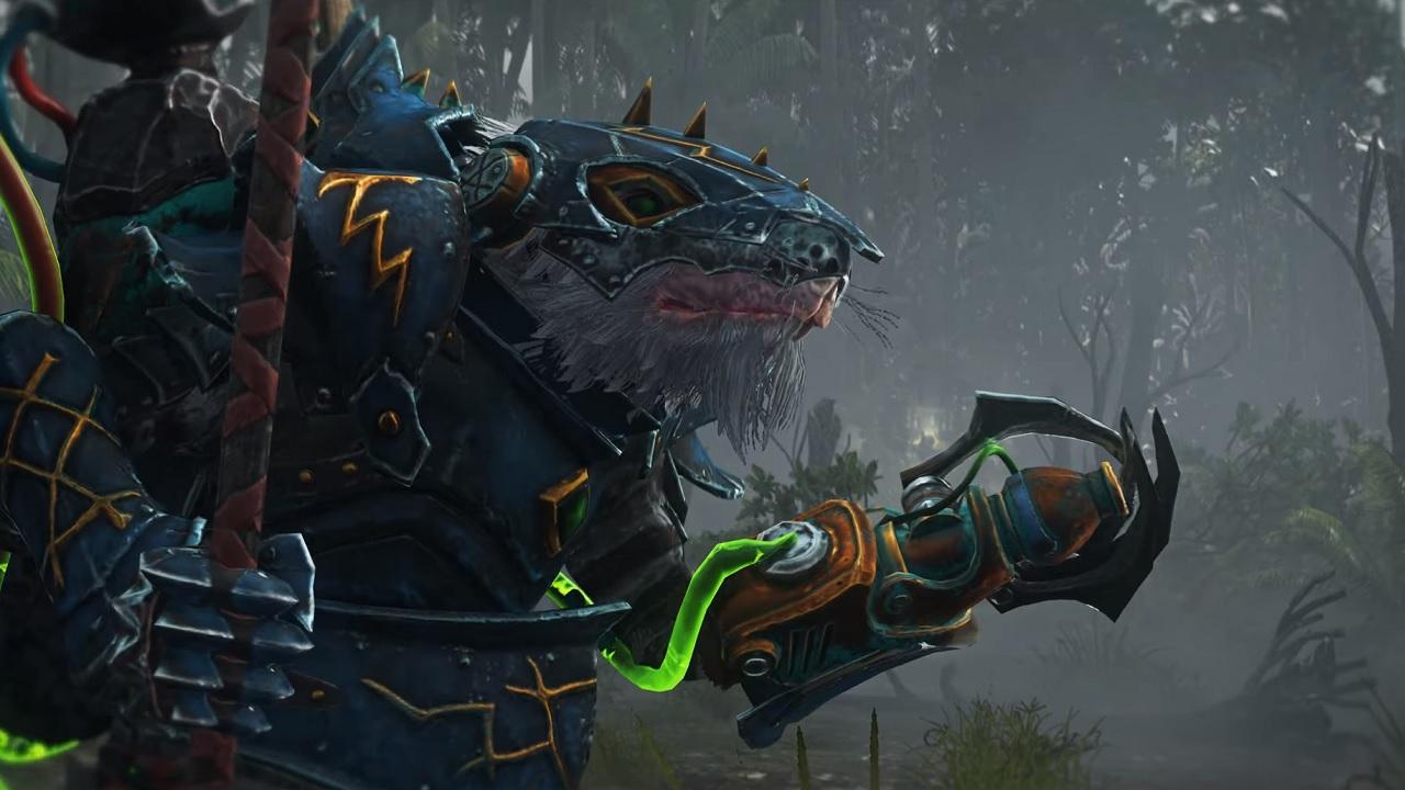 total war warhammer 3 steam forum