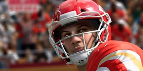 madden 20 features details face of franchise superstar x abilities