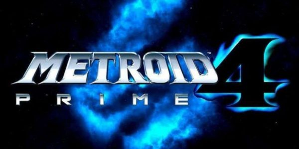metroid prime 4 jobs