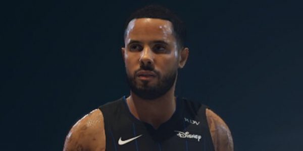 nba live 19 player ratings update dj augustin surges
