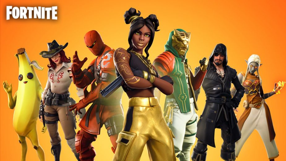 Fortnite World Cup Schedule 2019: How to Check Online Opens and Final