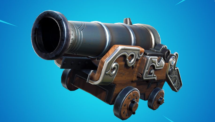 fortnite 2.16 patch notes