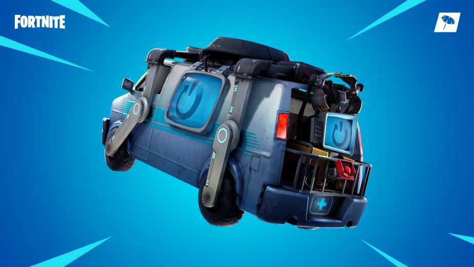 fortnite 8.30 patch notes
