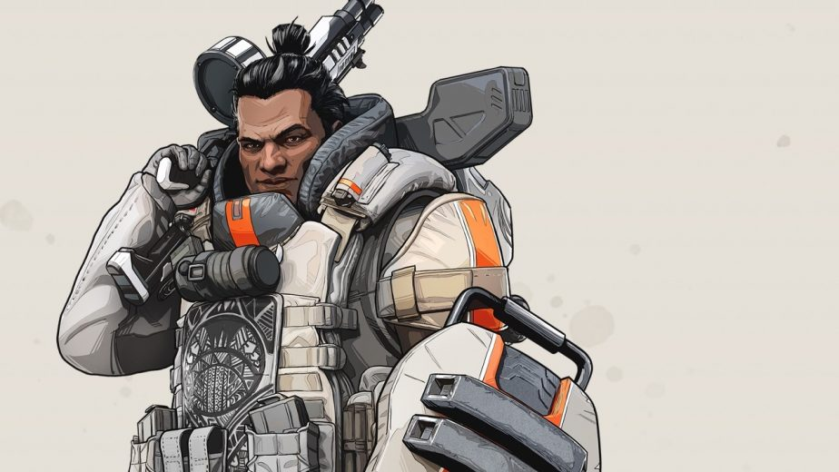 Apex Legends Bugs Get Fixes in Next Patch