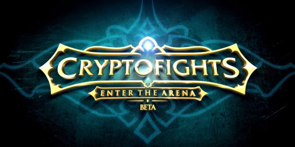 Kronoverse CryptoFights Interview Cover