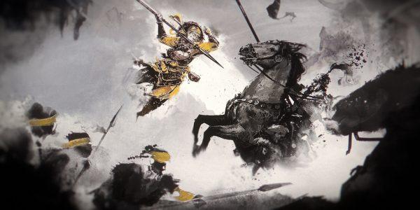 Total War Three Kingdoms DLC Will be Chapter Packs 2