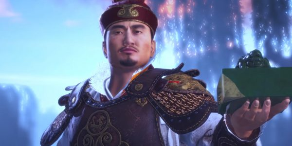 Total War Three Kingdoms Livestreams Announced for Final Week