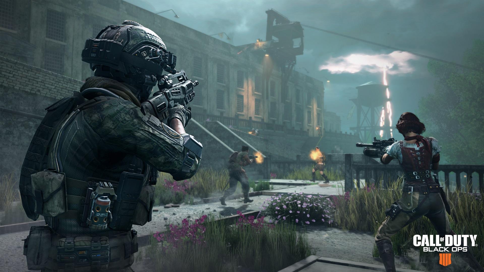 New Call Of Duty 2020.Treyarch Takes Over Call Of Duty 2020 Amid Inter Studio Turmoil