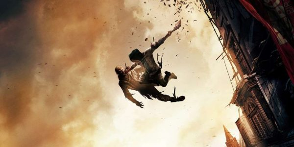 Dying Light 2 Won't Come To Nintendo Switch, Will Likely Support Mods