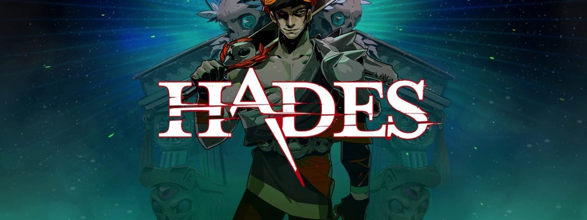 Hades Newest Track King And Bull