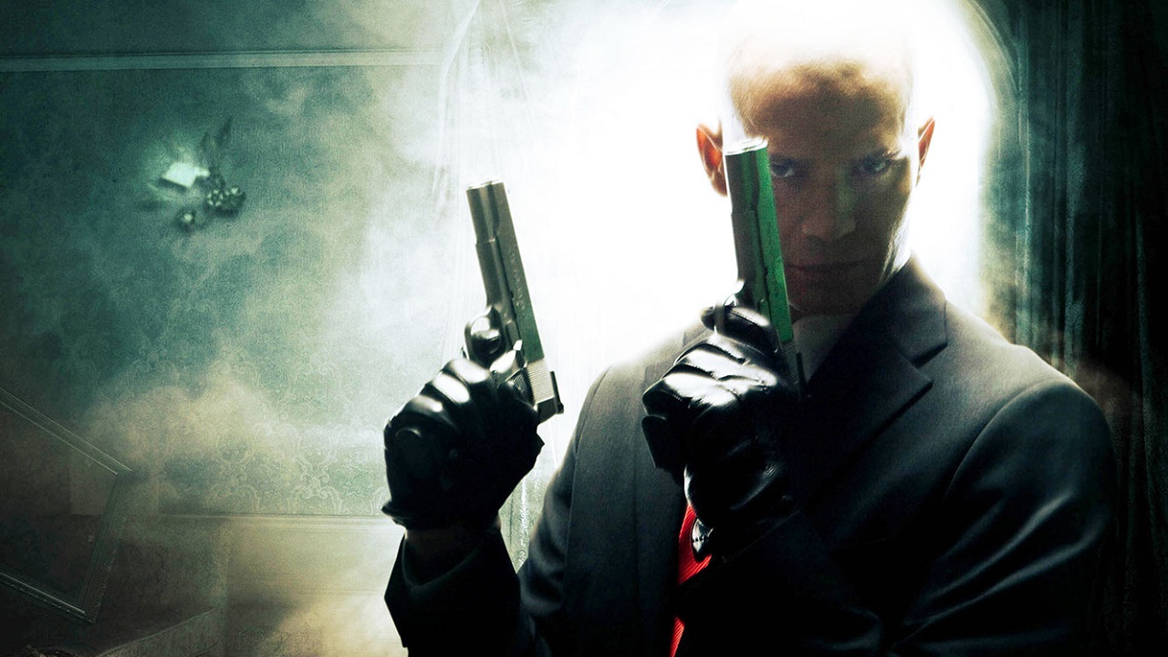 Hitman Movie Actor Signed On Because He Needed To Pay Off His House