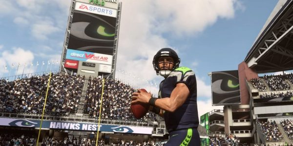 madden 19 position heroes cards for russell wilson chris jones