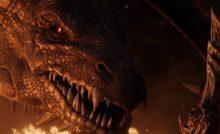 Elder Scrolls Online Previews PvP Changes in Update 19
