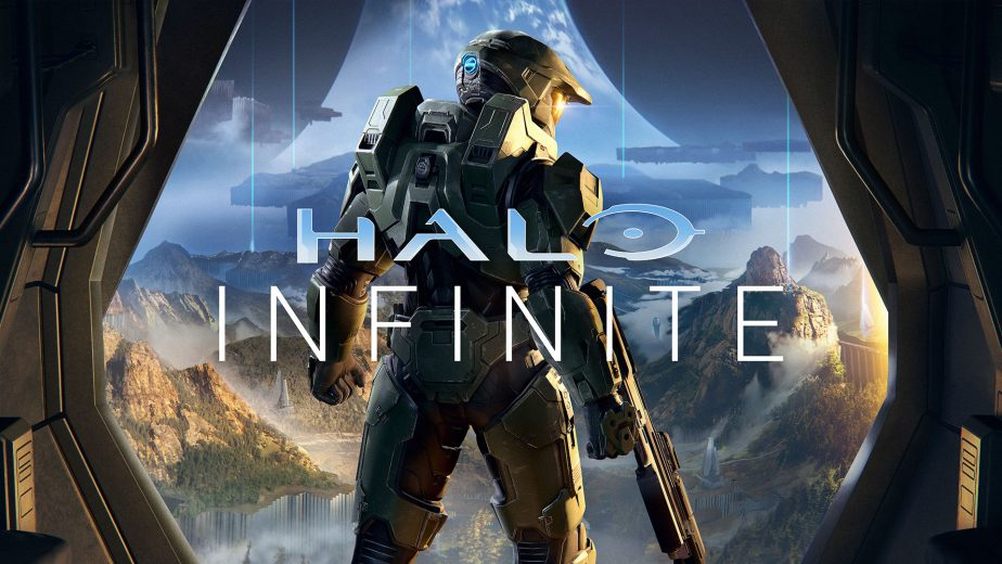 Halo may be coming to PS4 according to latest rumors.