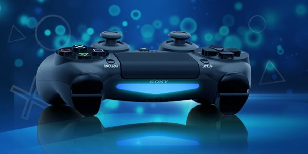 PS5 could be Sony's final console ever.