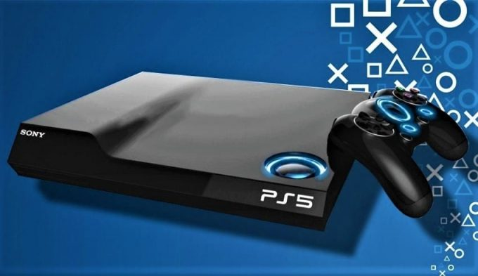 With PS5, we might be able to look forward to uninterrupted gaming.