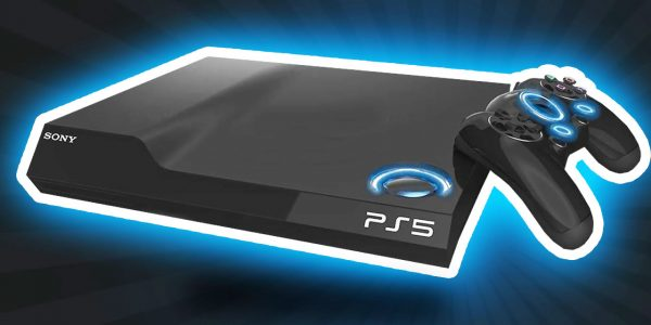 Andrew Reiner heard that the PS5 will be more powerful than Project Scarlett.