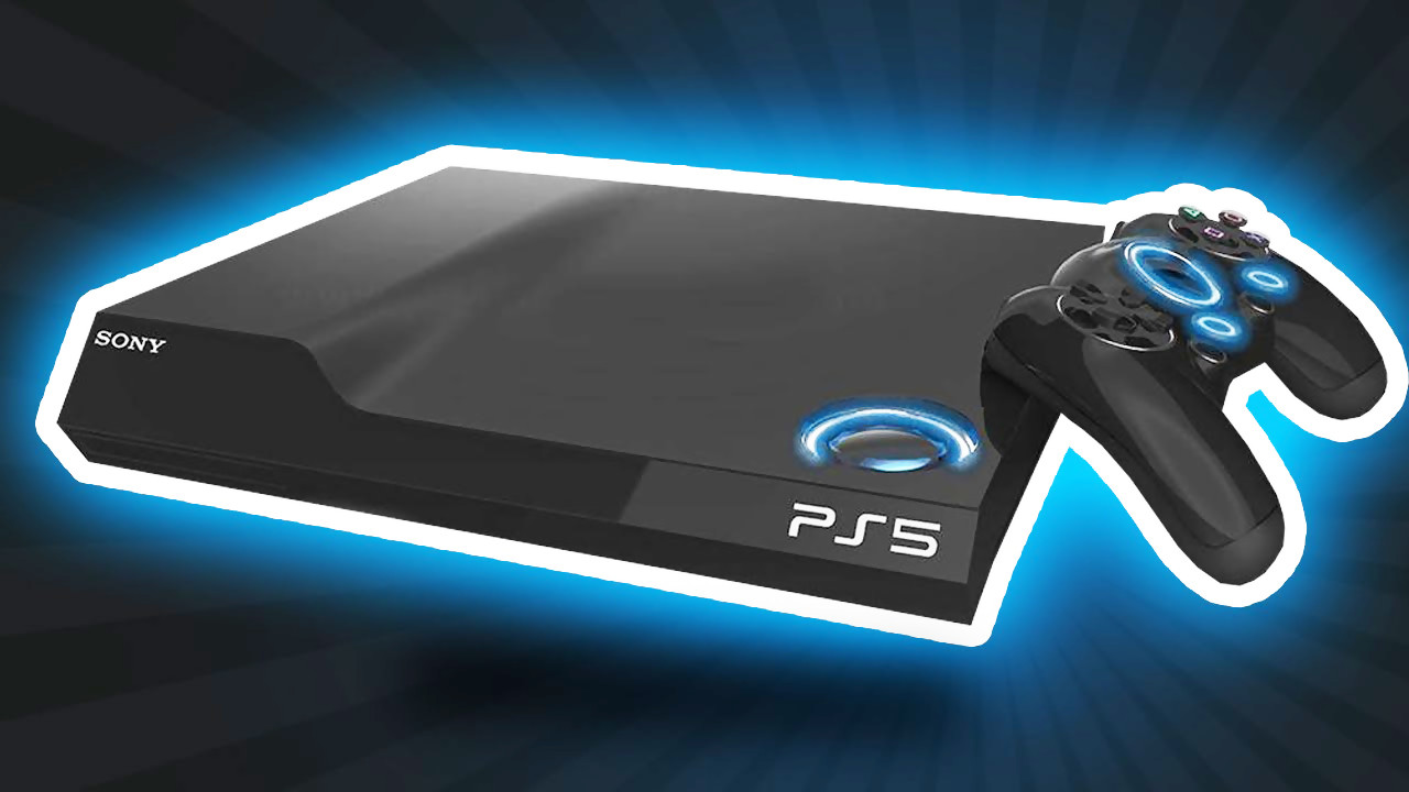 e3 rumor ps5 is more powerful than project scarlett