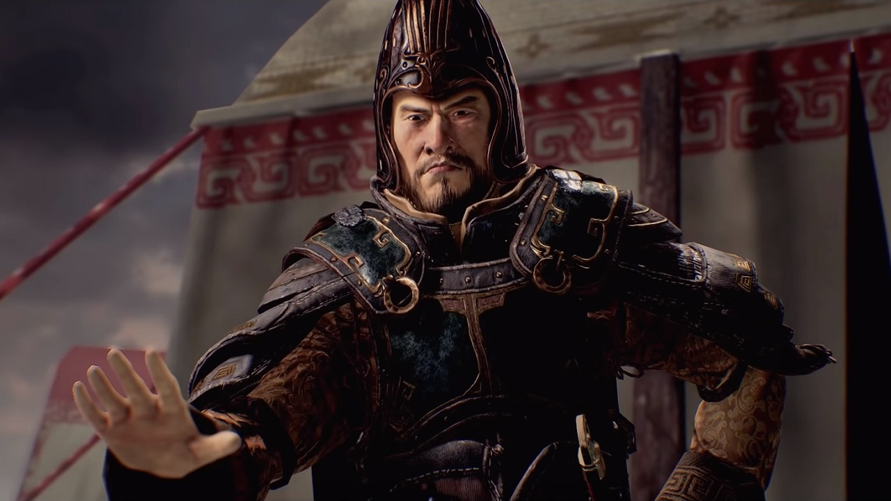 How to Opt into the Total War: Three Kingdoms Update Beta
