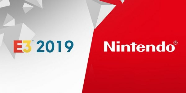 E3 2019 previews: Link's Awakening, Luigi's Mansion 3, and more
