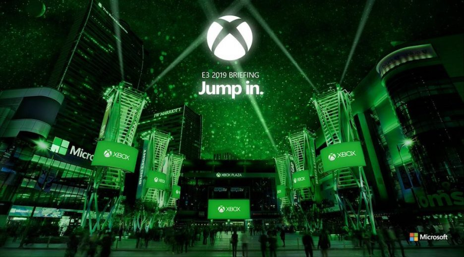 Microsoft Wants to Release a First Party Xbox Game Every Three Months