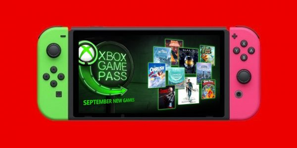 There is a possibility of Xbox Game Pass becoming available on Nintendo Switch.