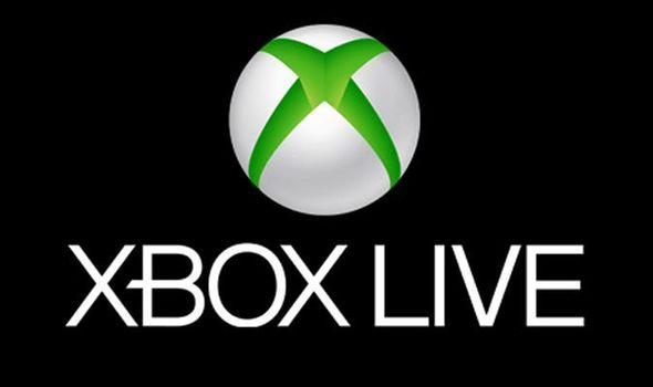 Microsoft is checking into Xbox Live error code 0x87DD0006.
