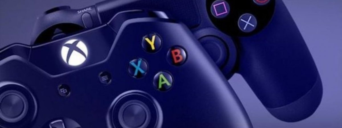 """Next gen consoles are """"more of the same"""" according to the head of PlatinumGames."""